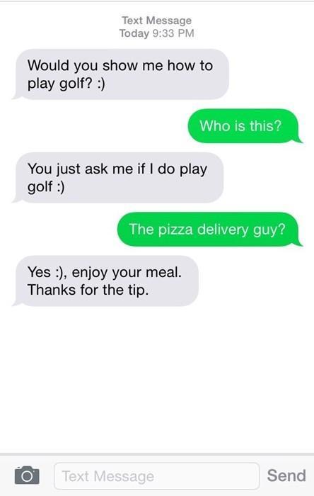 cringe-awkward-when-delivery-guy-starts-asking-you-stuff