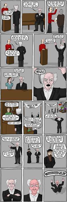 funny-web-comics-i-kant-bare-to-read-this-comic