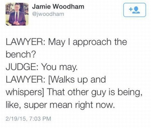 funny-twitter-pic-lawyer-judge