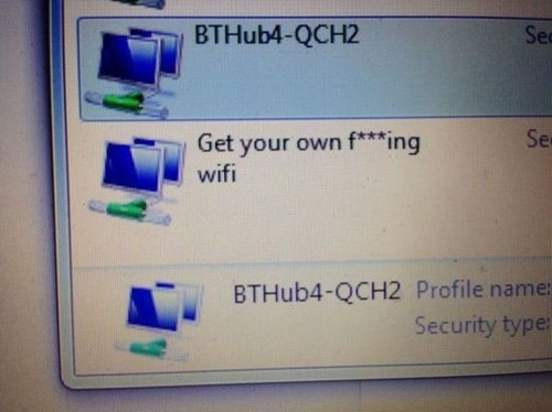 epic-win-pic-wifi-name