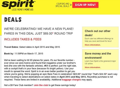 funny-news-fail-airlines-spirit