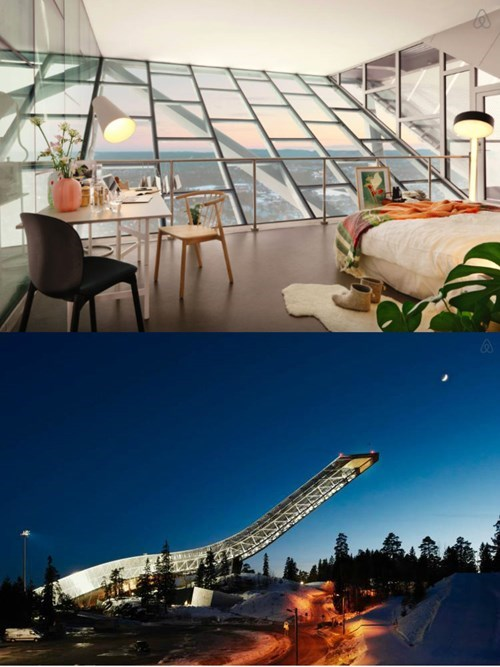 epic-win-pic-design-air-bnb-hotel