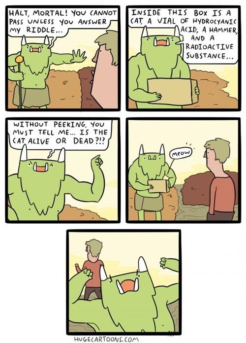 funny-web-comics-schrodingers-troll