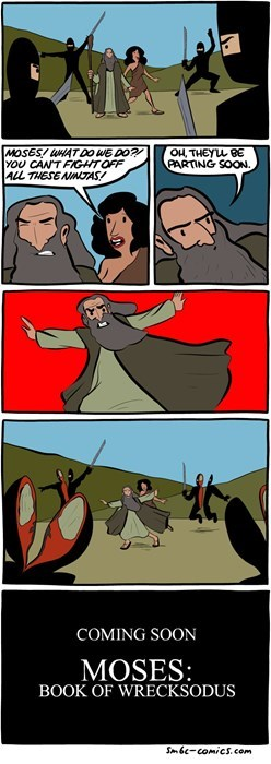 funny-web-comics-they-cut-this-part-out-of-the-bible