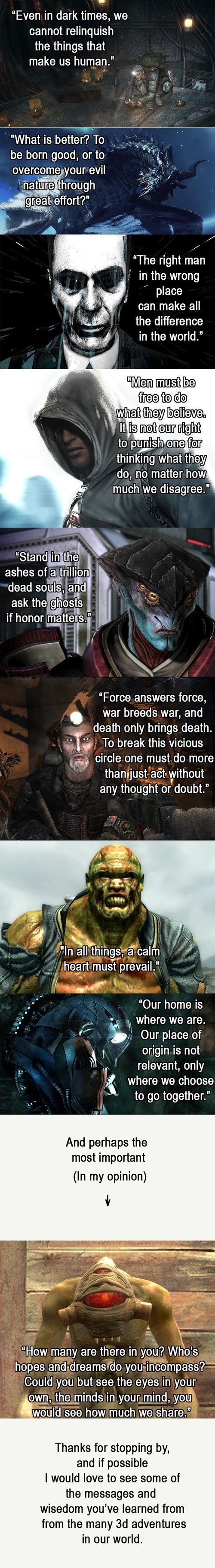 video-games-wisdom-from-games