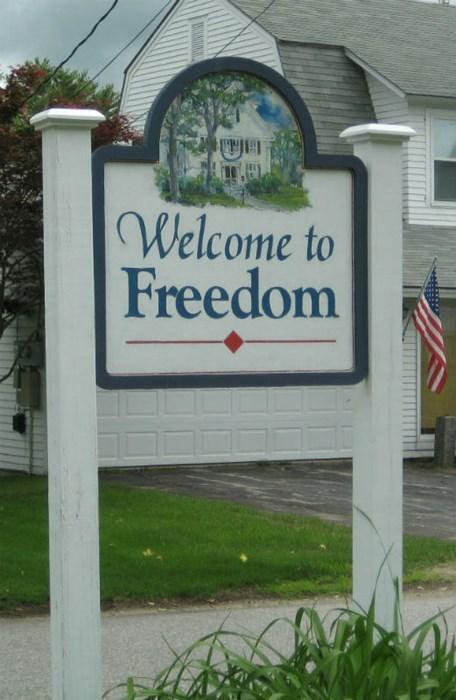 americana-best-town-name