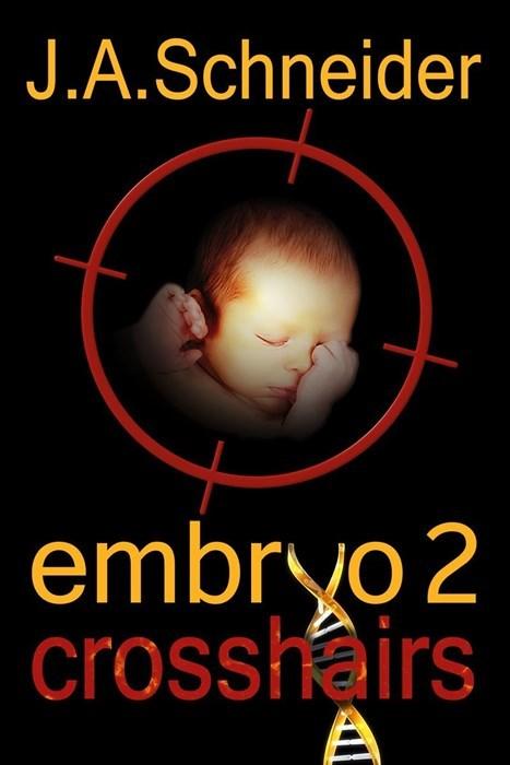 Text - J.A.Schneider embryo 2 crosshairs
