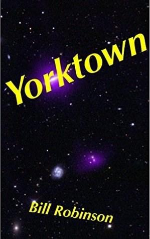 Text - Yorktown Bill Robinson
