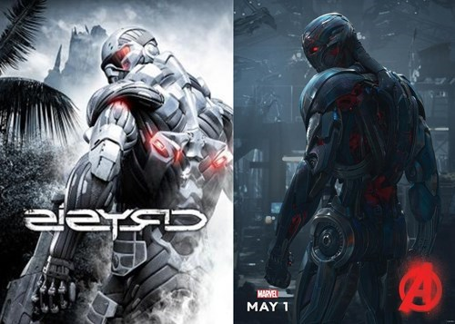 video-games-new-age-of-ultron-poster-looks-awfully-familiar