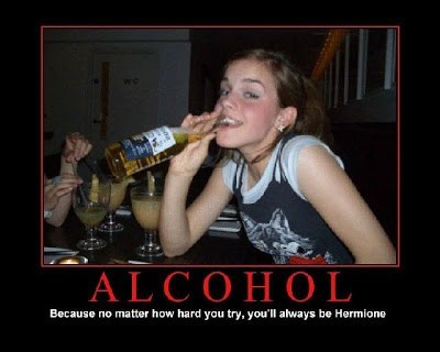 drinking alcohol booze funny - 8465154560