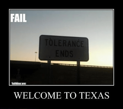 texas racist funny - 8465156352