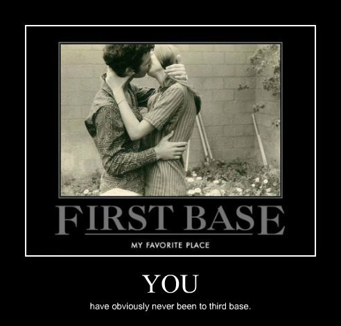 sexy times funny first base - 8465156864