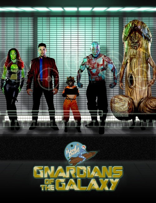 superheroes-guardians-of-the-galaxy-marvel-porn-parody-is-coming