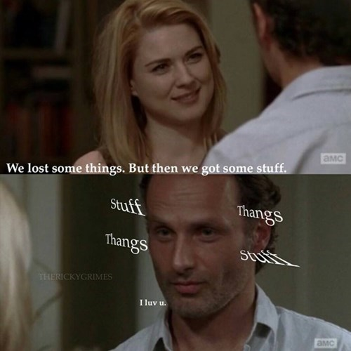 funny-walking-dead-rick-grimes-stuff-and-things-love-meme