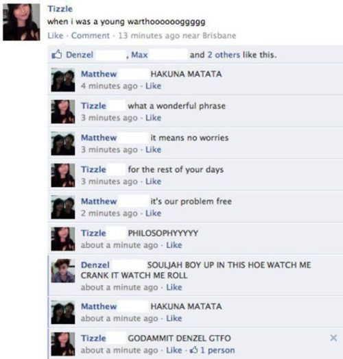 funny-facebook-fails-pic-soulja-boy-lion-king