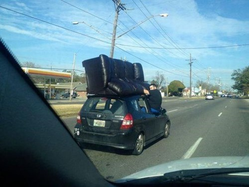 funny-fail-pics-couch-delivery-dangerous
