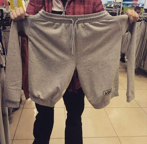 funny-fashion-fail-sweatpants-sweatshirt