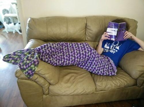 epic-win-pic-knitting-mermaid