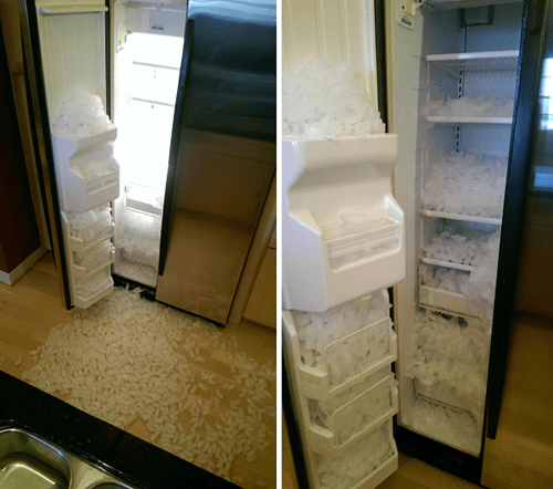 funny-fail-pic-fridge-ice