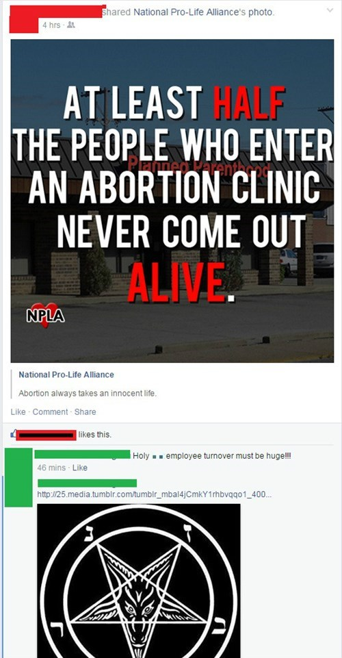 abortion work zing politics - 8465292032