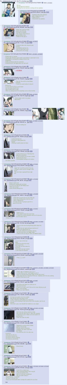 theoftenrightgal anime