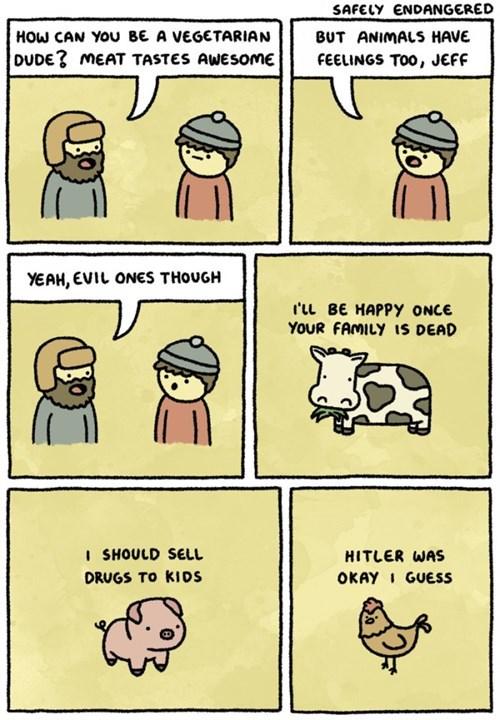 funny-web-comics-animal-feelings