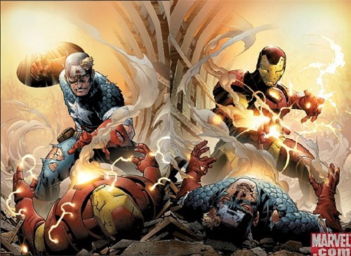 superheroes-captain-america-marvel-civil-war-synopsis-iron-man