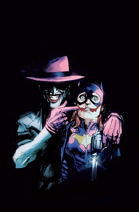 superheroes-batgirl-dc-variant-cover-pulled-joker-killing-joke