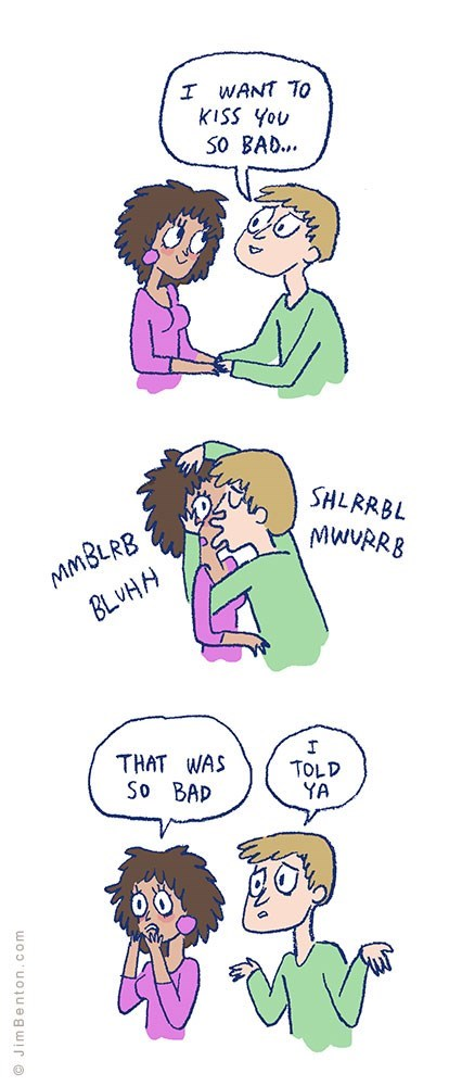 funny-web-comics-bad-romance