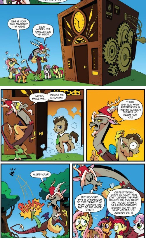 my-little-brony-discord-time-lord-comic