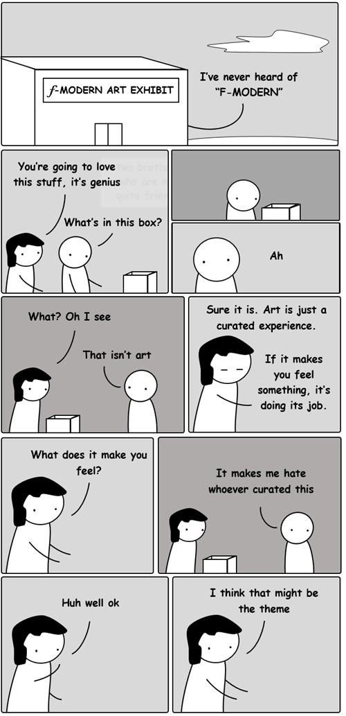 funny-web-comics-modern-art-is-hard