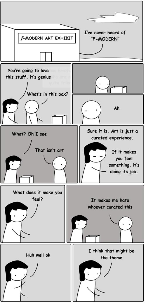funny-web-comics-modern-art-is-hard