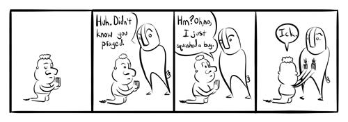 funny-web-comics-living-on-a-prayer