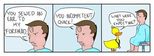 funny-web-comics-hey-ducktor