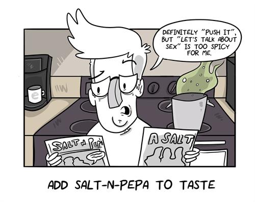 funny-web-comics-cooking-tips-with-salt-n-pepa