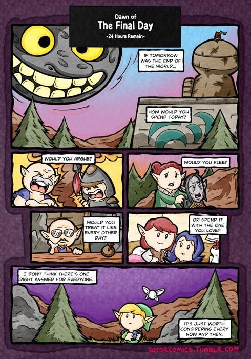 video-games-carpe-luna