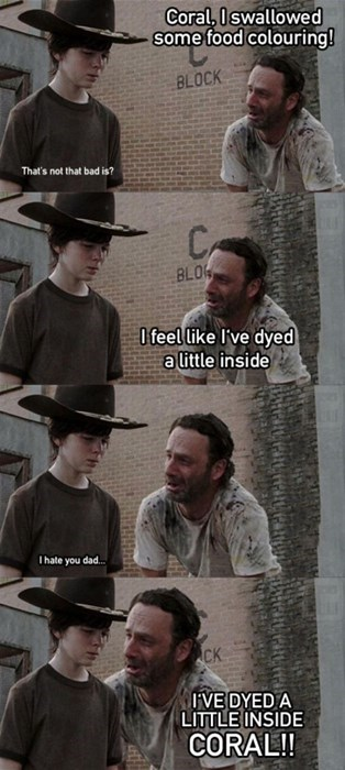 funny-walking-dead-dad-jokes-coloring-dyed