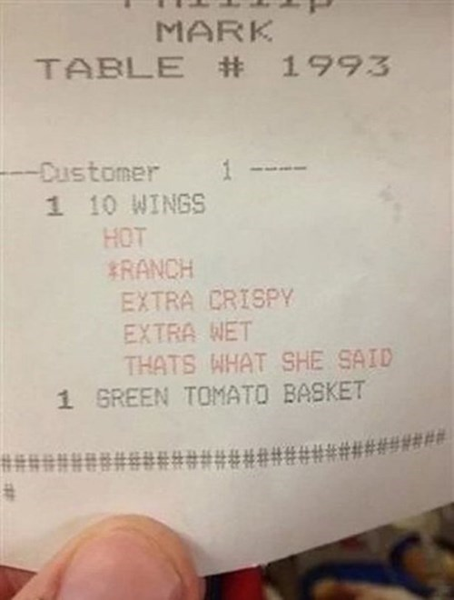 trolling-thats-what-she-said-receipt