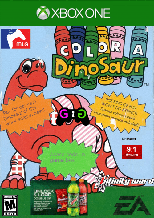 coloring dinosaurs - 8465753600