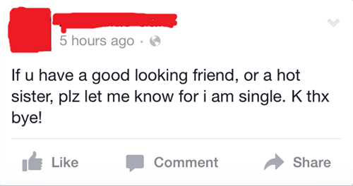 funny-facebook-pic-dating-cringe