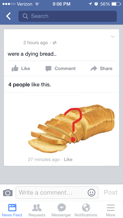 funny-facebook-fail-bread-spelling