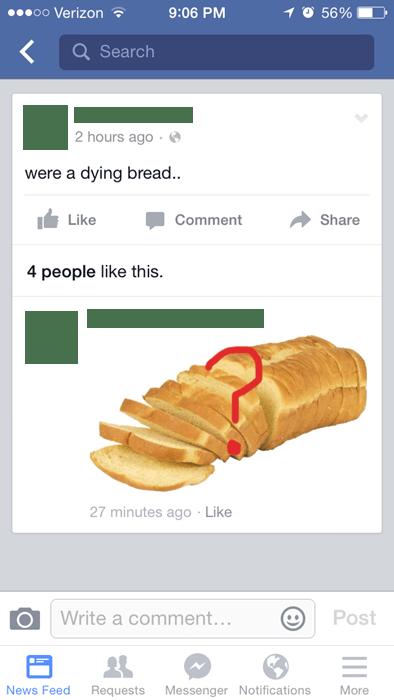 funny-facebook-fail-bread-spelling