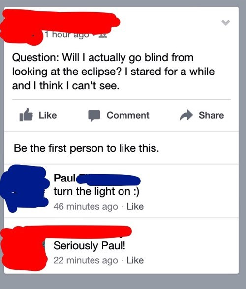 funny-facebook-pics-eclipse-blind