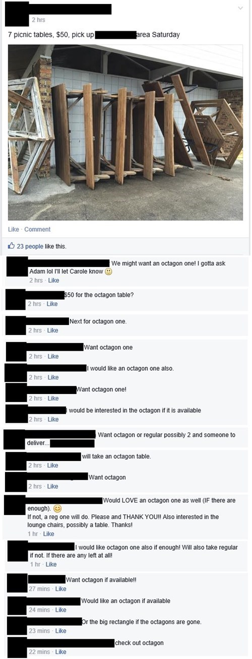 funny-facebook-fails-geometry-octagon-table-for-sale