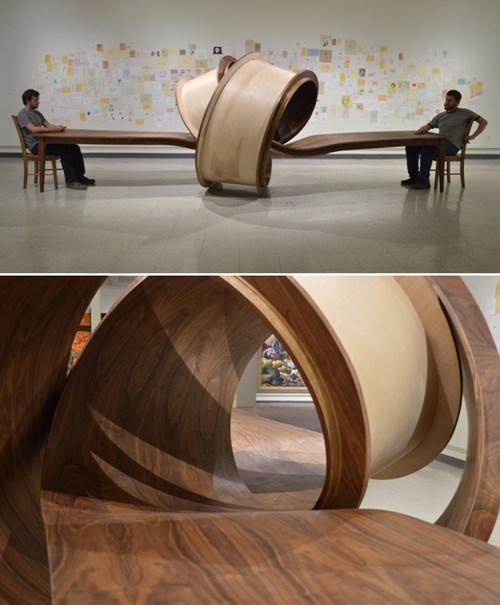 epic-win-pic-table-design