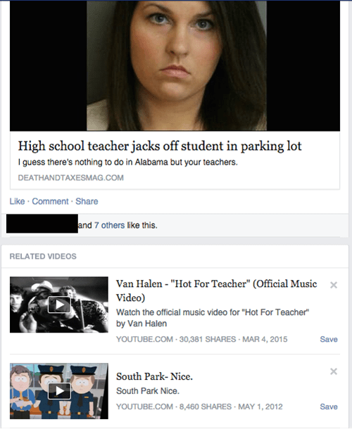 funny-facebook-fails-suggestion