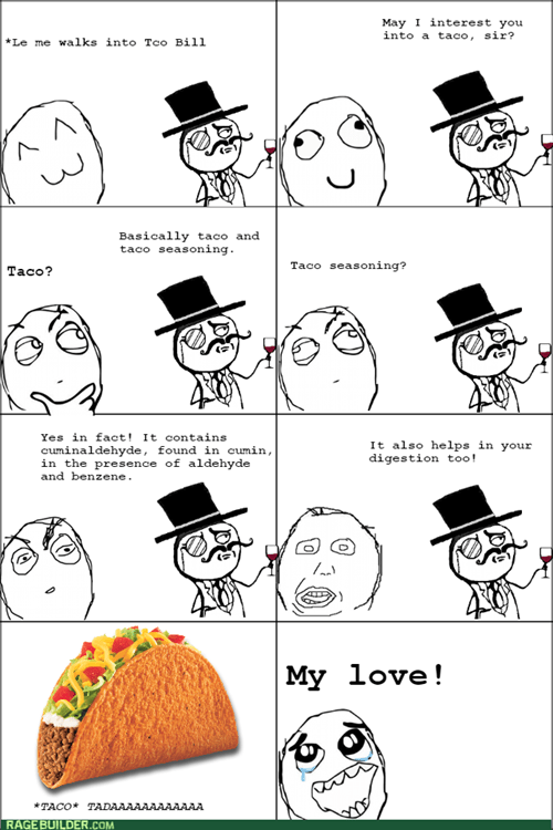 healthy taco awesome love funny - 8466412800