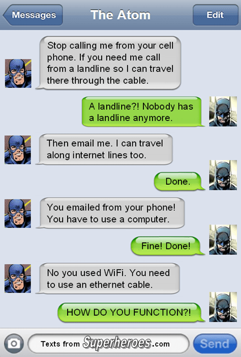 superheroes-batman-atom-dc-wireless-technology