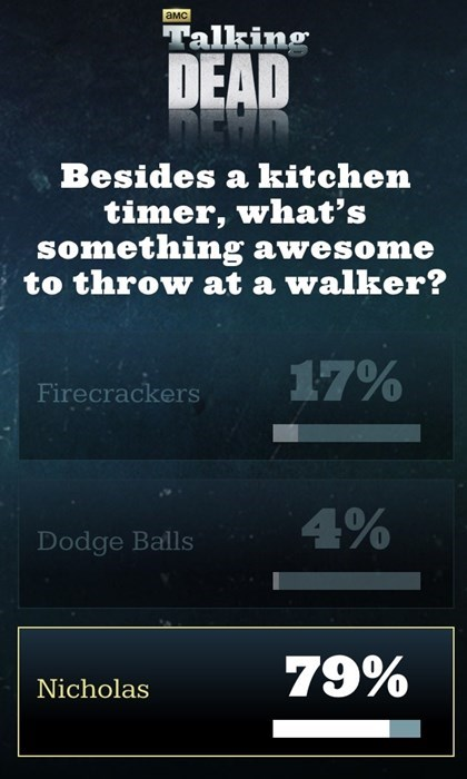 funny-walking-dead-nicholas-poll-worst