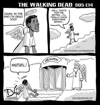 funny-walking-dead-noah-revolving-door-heaven-comic